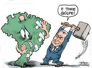 charge-temer